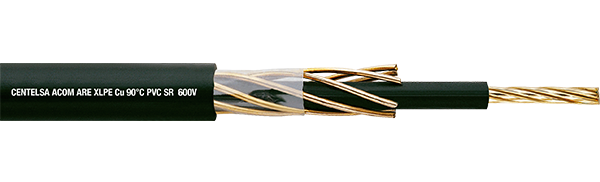 0023_CENTELSA-ACOM-ARE-XLPE-AA8000-PVC-SR