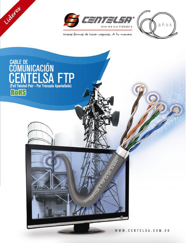 1-cables-ftp-copia