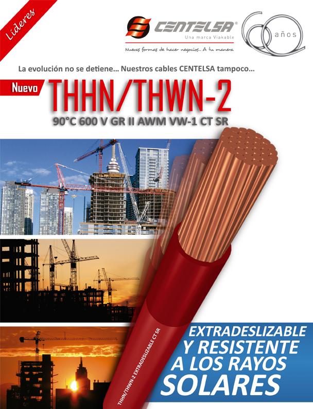 10-plegable-thhn-thwn-2