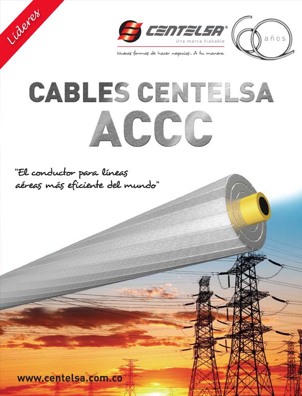 13-plegable_accc_centelsa