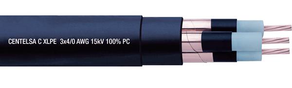 CENTELSA-CABLE-XLPE-3x4-0-AWG-15kV-100-PC