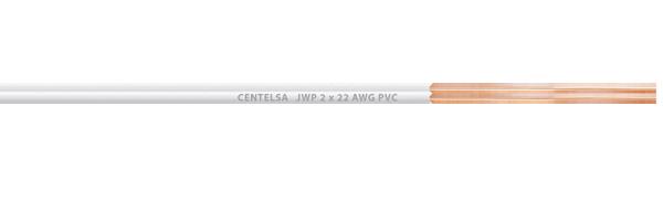 JWP-2-x-22-AWG-PVC