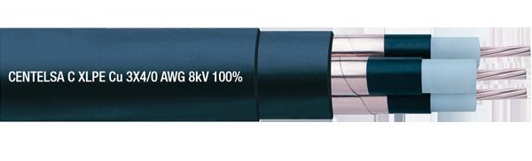 TRIPOLAR-MV-5-y-8-kV