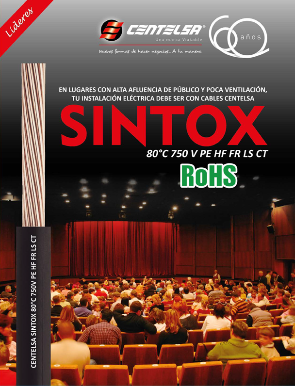 4-plegable-cable-sintox