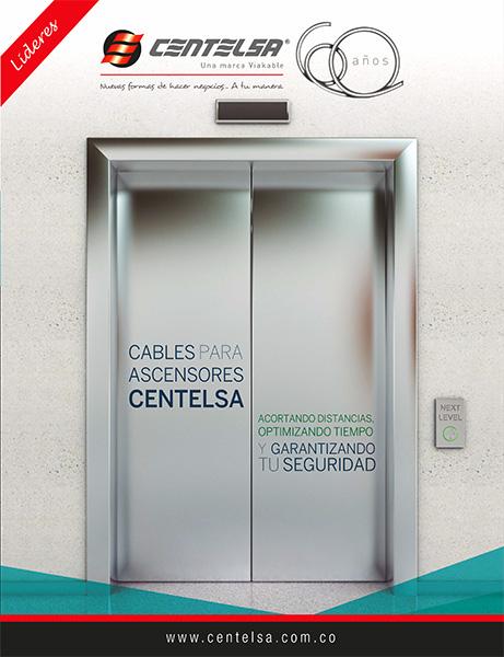 AF- CATALOGO ASCENSORES-BAJA