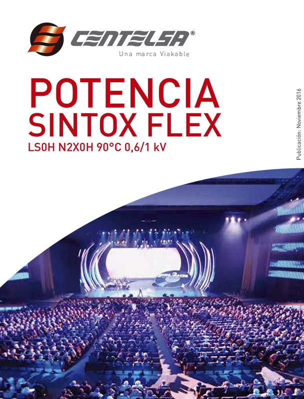 AF_Centelsa Brochure potencia sintox