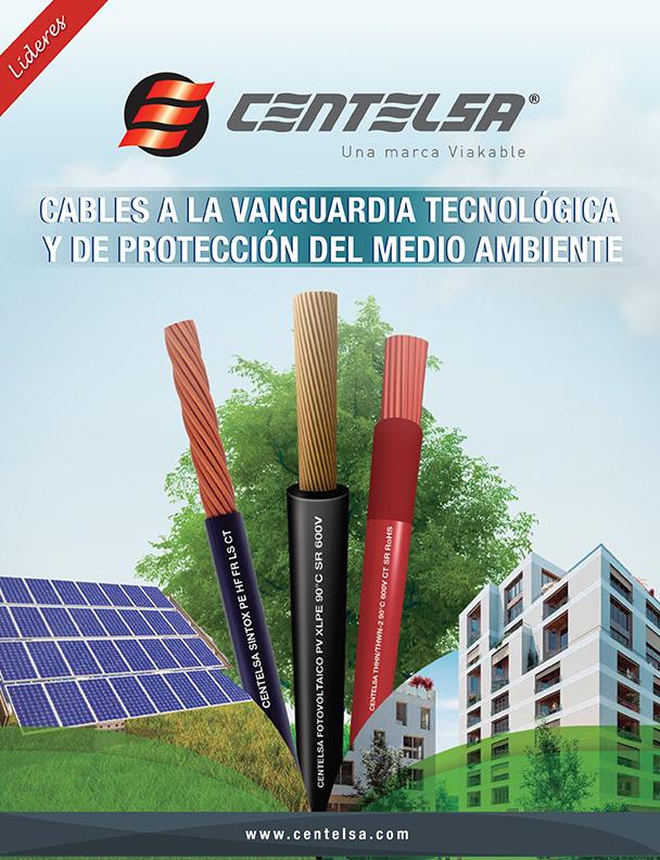 BOLETIN-CABLES-A-LA-VANGUARDIA-Y-DE-PROTECCION-DEL-MEDIO-AMBIENTE-CENTELSA