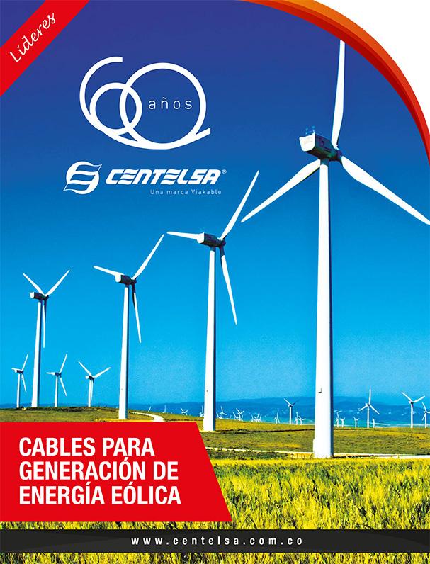 brochure-eolicos-1