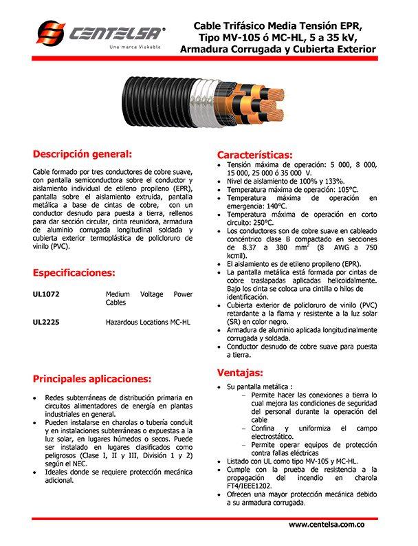C-CT-MV1052