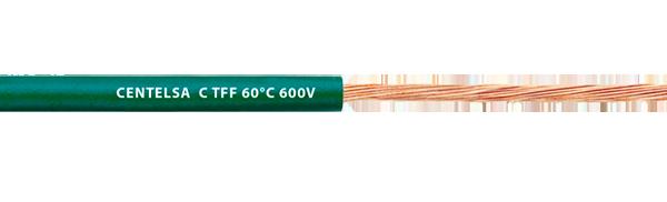 c-tff-60-c-600v
