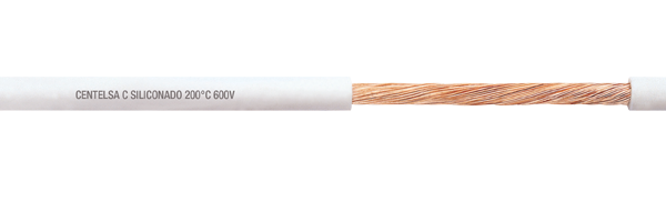 centelsa-c-siliconado-200-c-600v