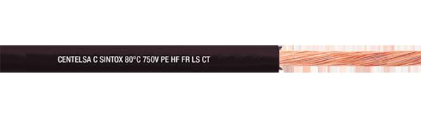 centelsa-c-sintox-80-c-750v-pe-hf-fr-ls-ct
