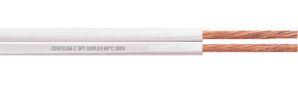 centelsa-c-spt-duplex-60-c-300v