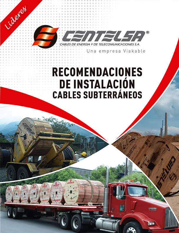 Cables_Subterraneos_Baja_CENTELSA