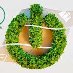 portada-de-la-noticia-centelsa-recibe-certificación-en-energia-renovable