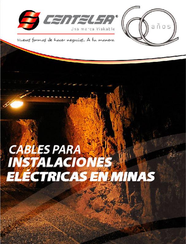 plegable-cables-centelsa-para-mineria-01