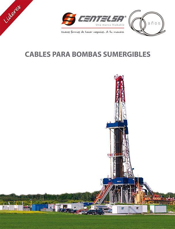 Plegable-Bombas-Sumergibles2