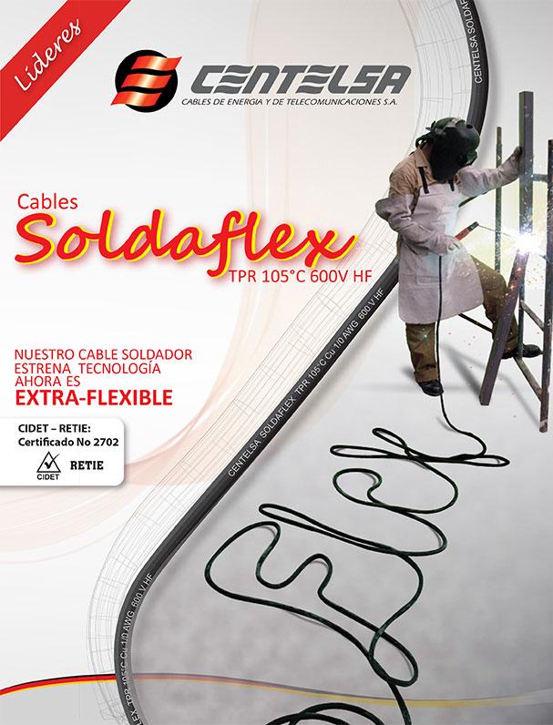 plegable-cables-soldaflex-1