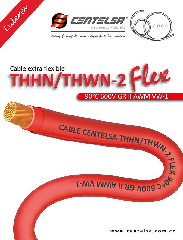 Plegable_THHN_Flex copy