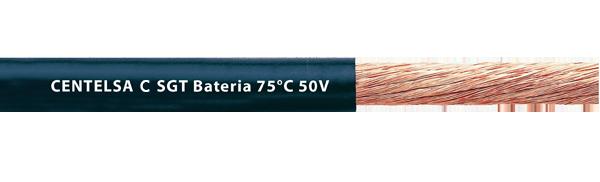 sgt-bateria-75-u00afc-50v1