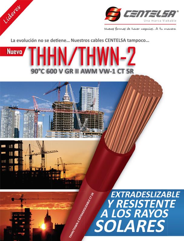 THHN-THWN-2 EXTRADESLIZABLE-1