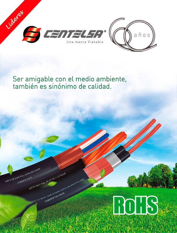 volante-cables-cubierta-rohs-01
