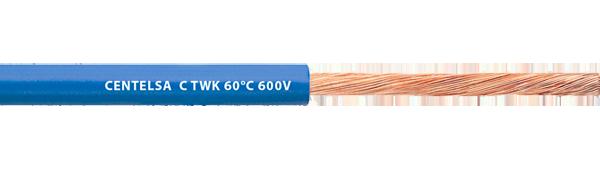 wk-60-u00afc-600v