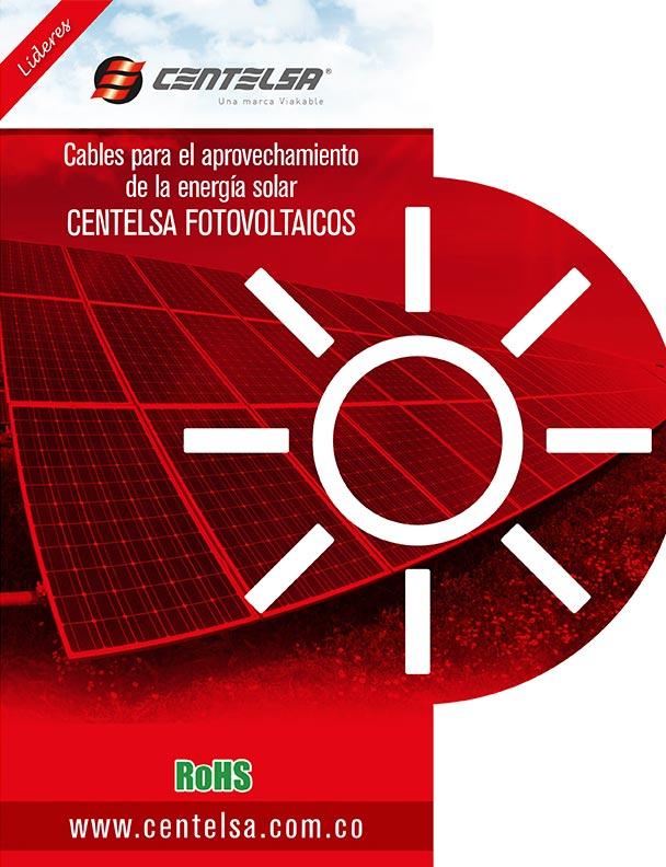 cable-fotovoltaico