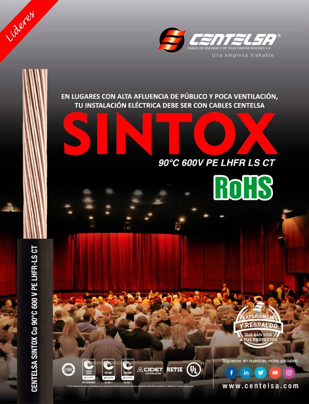 cable-sintox