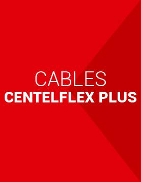 cables-c-plus