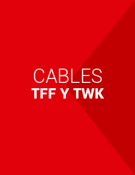 cables-tffytwk