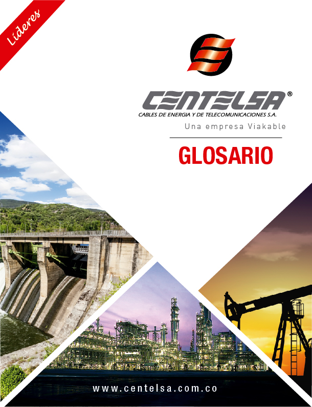 caratula-glosario-01