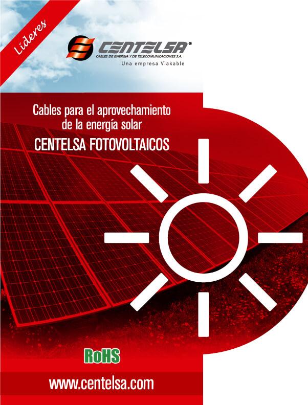 centelsa-fotovoltaicos