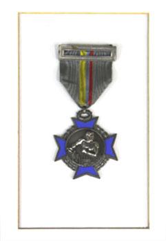 foto-medalla