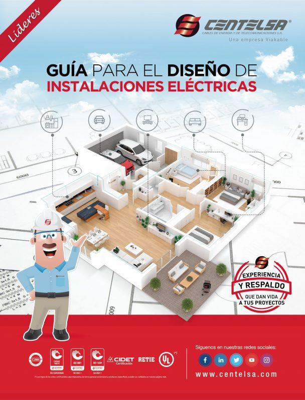 guia-diseno-instalaciones-electricas