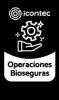 Operaciones Bioseguras
